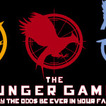 Hunger_Games_Triolgy