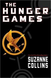 Hungergames_novel