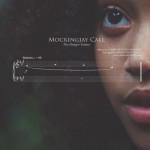 Mockingjay_Whistle